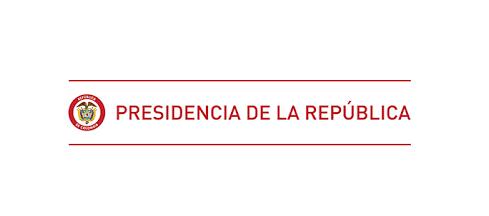 https://www.espvilleta.gov.co/wp-content/uploads/2020/08/presidencia.png