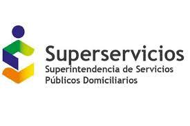 https://www.espvilleta.gov.co/wp-content/uploads/2020/08/superintendencia.jpg