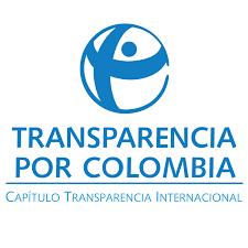 https://www.espvilleta.gov.co/wp-content/uploads/2020/08/trans-1.png
